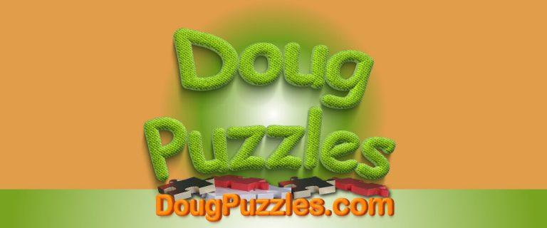 DougPuzzlescom-FB-Banner-Doug Galzay- DougPuzzles.com