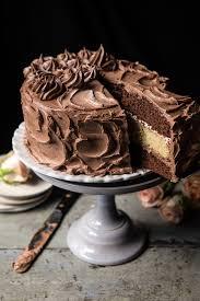 Vittles birthday cake